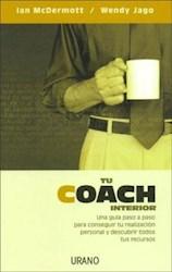Libro Tu Coach Interior