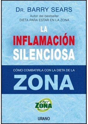 Papel Inflamacion Silenciosa, La