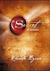 Papel The Secret El Secreto