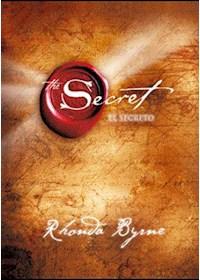 Papel El Secreto (Td)