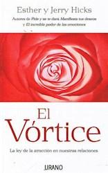 Libro El Vortice