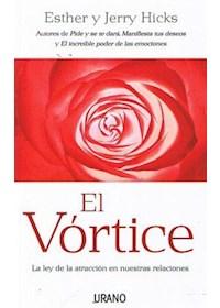 Papel El Vortice