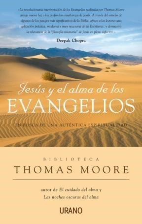 Papel Jesus Y El Alma De Los Evangelios