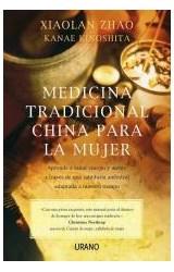 Papel MEDICINA TRADICIONAL CHINA PARA LA MUJER