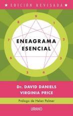 Libro Eneagrama Esencial