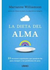 Papel Dieta Del Alma, La