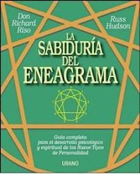 Papel Sabiduria Del Eneagrama, La