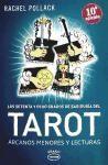 Papel Tarot, Arcanos Menores Y Lectura (Vintage)