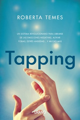 Papel Tapping