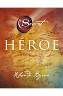 Papel Héroe