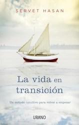 Libro La Vida En Transicion