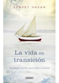 Papel Vida En Transicion, La