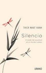 Papel Silencio El Poder De La Quietud En Un Mundo Ruidoso