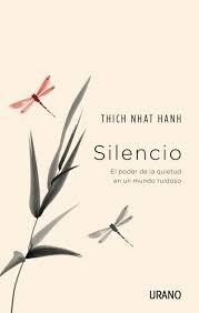 Papel Silencio