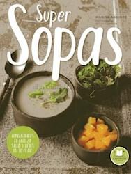 Libro Super Sopas