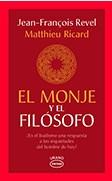 Papel Monje Y El Filosofo, El