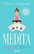 Libro Medita Tu Peso