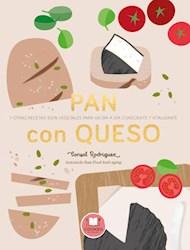 Libro Pan Con Queso