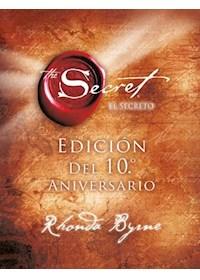Papel Secreto, El - Edicion Del 10º Aniversario