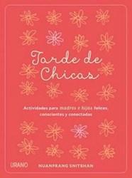 Libro Tarde De Chicas