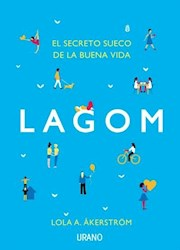 Libro Lagom