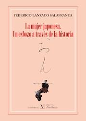 Libro La Mujer Japonesa