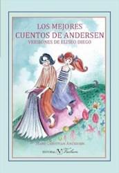 Libro Los Mejores Cuentos De Andersen