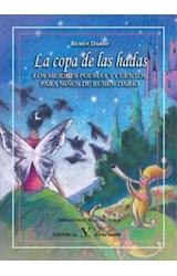 E-book La copa de las hadas