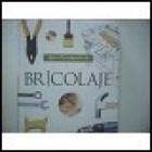 Papel Gran Enciclopedia De Bricolage