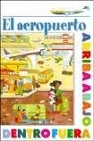 Papel Aeropuerto, El