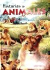 Papel Historias De Animales