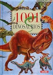 Papel 1001 Dinosaurios