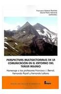 Papel OASIS INCLUYE LETRAS DE CANCIONES POSTER DE REGALO Y CA