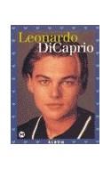 Papel LEONARDO DICAPRIO