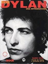 Papel Bob Dylan Una Introduccion