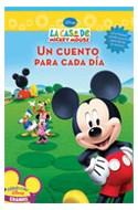 Papel MUNDO MAGICO DE MICKEY MOUSE EL