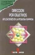 Papel Direccion Por Objetos
