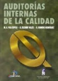 Papel Auditorias Internas De La Calidad