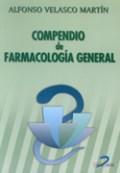 Papel Compendio De Farmacologia General