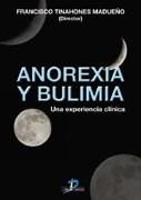 Libro Anorexia Y Bulimia