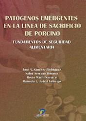 Libro Manual De Neurogenetica