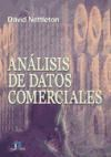 Libro Analisis De Datos Comerciales