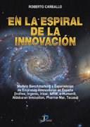 Libro En La Espiral De La Innovacion