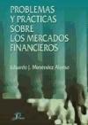 Papel Problemas Y Practicas Sobre Los Mercados Fin