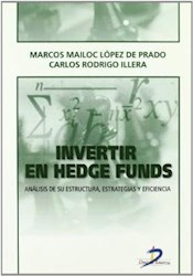 Papel Invertir En Hedge Funds