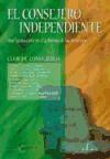 Libro El Consejero Independiente