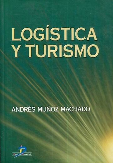 Papel Logistica Y Turismo