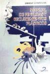 Papel Manual De Pinturas Y Recubrimientos Plastico