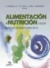 Papel Alimentacion Y Nutricion