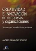 Papel Creatividad E Innovacion En Empresas Y Org
